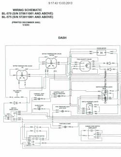 John Deere 325 Parts Diagram further 400333114304 in addition 371257740785 besides 400259774528 also Bobcat Mini Excavator. on bobcat 325 excavator parts