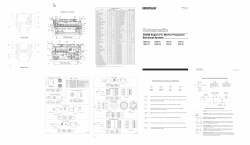 Spare parts catalogs and workshop manuals, workshop books