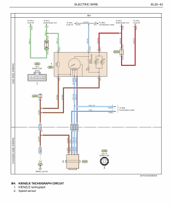 Ford F350 Audio Wiring Diagram likewise 8 Circuit Wiring Harness as well Volt Ezgo Golf Cart Battery Meterebay further Chevy Truck Fuse Block Diagrams also 1957 Chevy Wiring Harness Diagram Free Download. on painless wiring harness diagram
