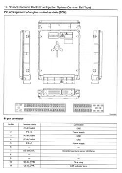 spare parts catalogs and workshop manuals workshop books. Black Bedroom Furniture Sets. Home Design Ideas