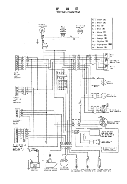 T10466531 Guys 2009 dodge besides 1989 Porsche 944 Electrical System Service And Troubleshooting moreover 200   Electric Service in addition Square D Qo Load Center Wiring Diagram further Goodman Furnace Wiring. on 100 electrical service diagram