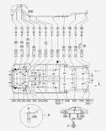 Spare parts catalogs and workshop manuals, workshop books
